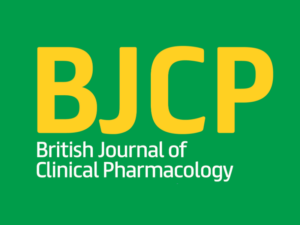 BJCP-logo-800x600-1