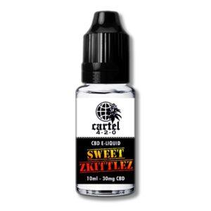 SWEETZKITTLEZ-1