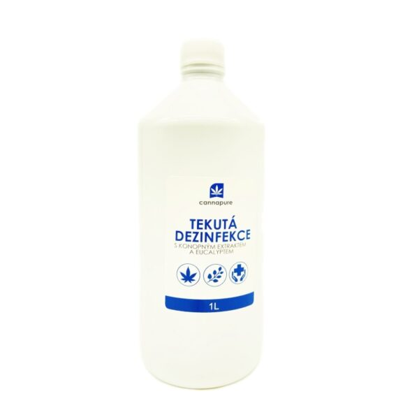 Tekuta-dezinfekce-s-CBD-konopim-a-eucalyptem-1-litr