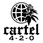 cartel420-logo-1536x1536-1