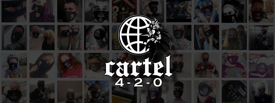 nový-věrnostní-program-cartel420.cz