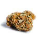 painkiller2-cbd-hašiš-cbd-hemp-flowers-cbd-květy-cbd-buds