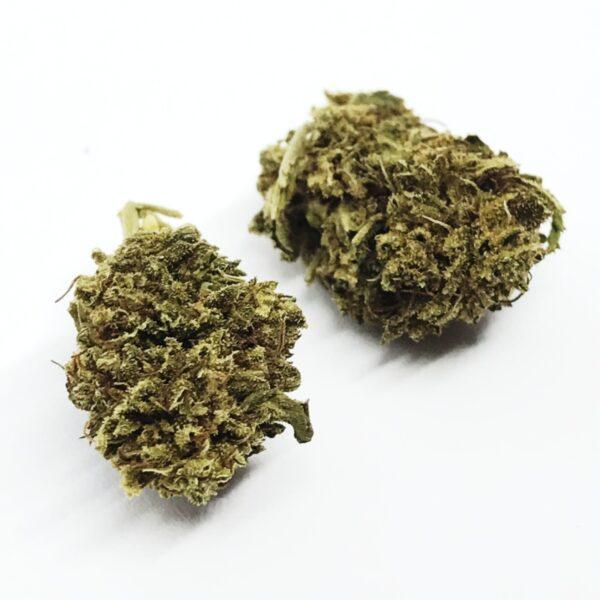 strawberry-4-cartel420-cbd-hemp-cbd-květy-cbd-olej-cbd-nano-cbd-products-cbd-konopí