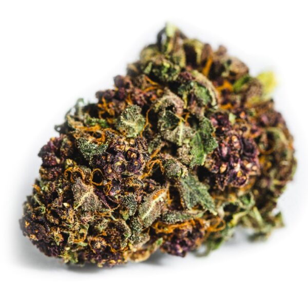 purple-og-cbd-hemp-flowers-cbd-květy-cbd-buds
