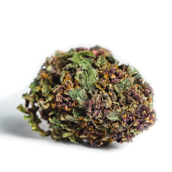 purple-og02-cbd-hemp-flowers-cbd-květy-cbd-buds