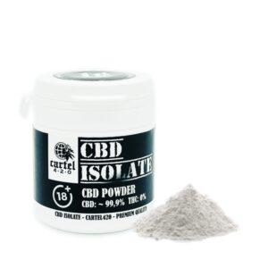 CBD-IZOLAT-CBD-PUDR-–-99.9-CBD
