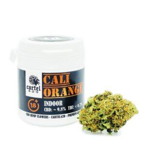 CBD-kvety-konopi-CALI-ORANGE-1