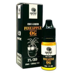pineapple-og-3