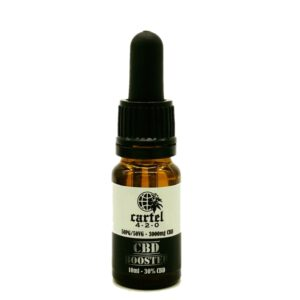 Cartel420-CBD-LIQUID-BOOSTER-3000-mg-50x50-1