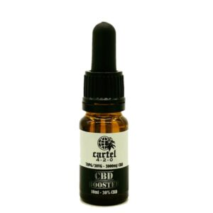Cartel420-CBD-LIQUID-BOOSTER-3000-mg-70x30-1