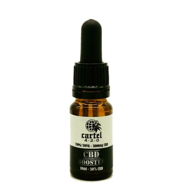 Cartel420-CBD-LIQUID-BOOSTER-3000-mg-70x30-1