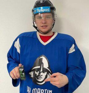 CBDfit-hockey
