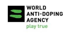 WADA-CBD-doping