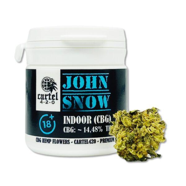 cartel420-cbg-john-snow